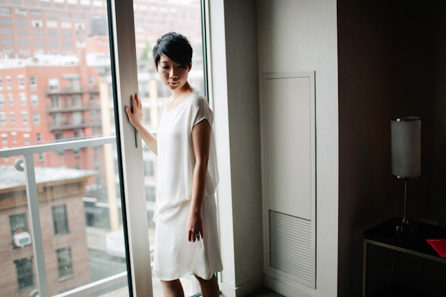 new york city wedding photographer (8).jpg