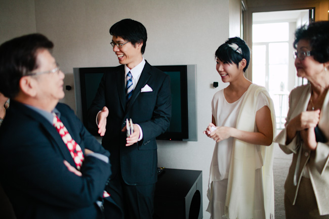 new york city wedding photographer (10).jpg