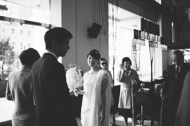 new york city wedding photographer (11).jpg