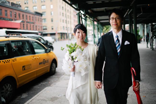 new york city wedding photographer (14).jpg