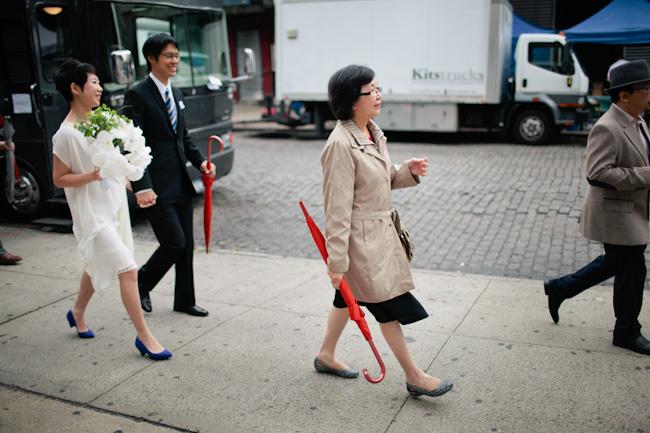new york city wedding photographer (15).jpg