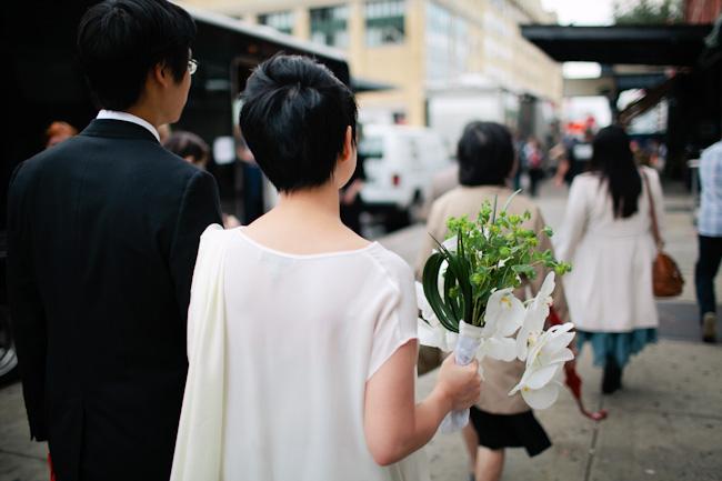 new york city wedding photographer (16).jpg