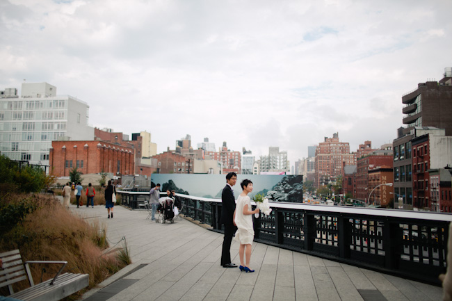 new york city wedding photographer (18).jpg