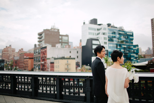 new york city wedding photographer (19).jpg
