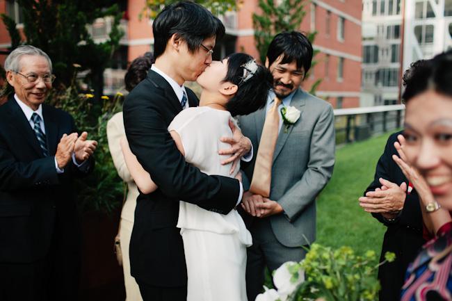 new york city wedding photographer (25).jpg
