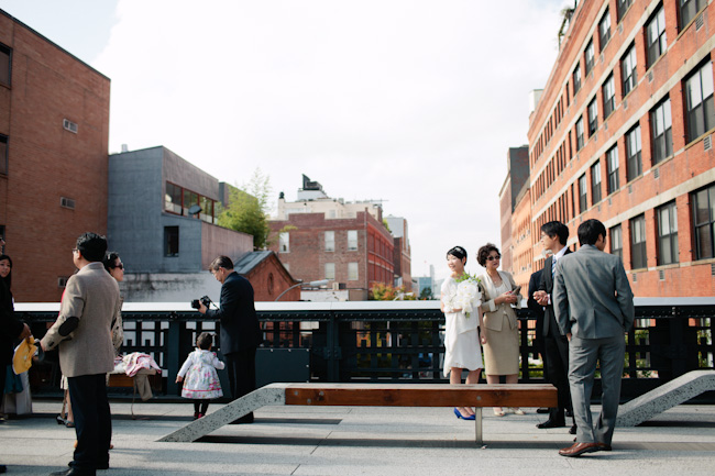new york city wedding photographer (26).jpg
