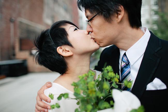 new york city wedding photographer (30).jpg