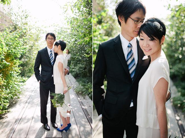 new york city wedding photographer (31).jpg