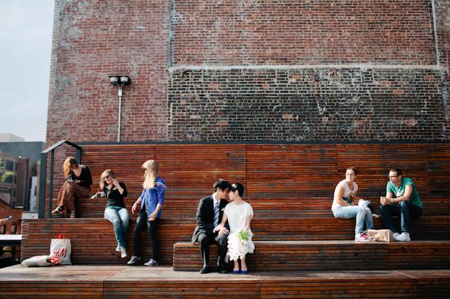 new york city wedding photographer (32).jpg
