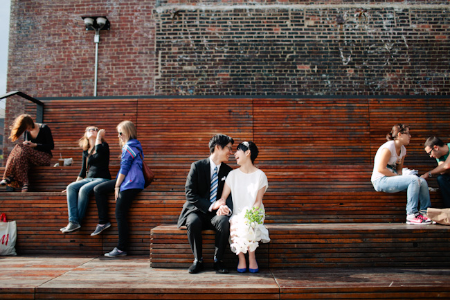 new york city wedding photographer (33).jpg