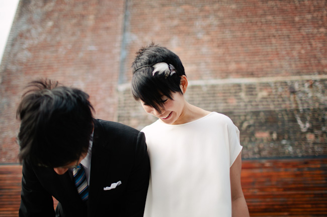 new york city wedding photographer (34).jpg