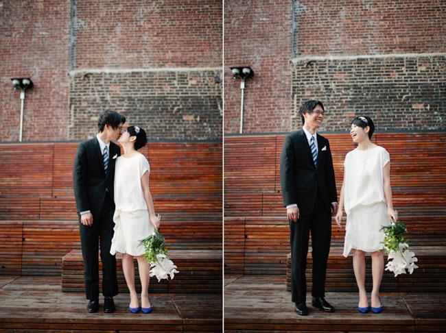 new york city wedding photographer (36).jpg