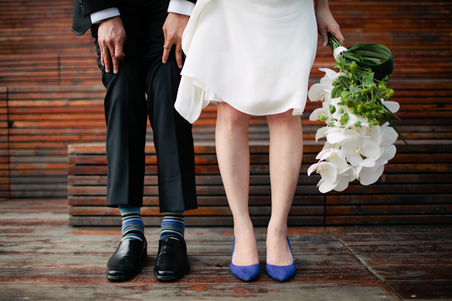 new york city wedding photographer (35).jpg
