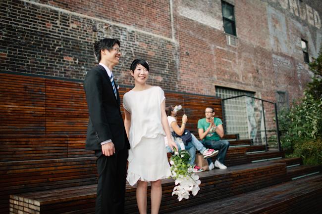 new york city wedding photographer (37).jpg