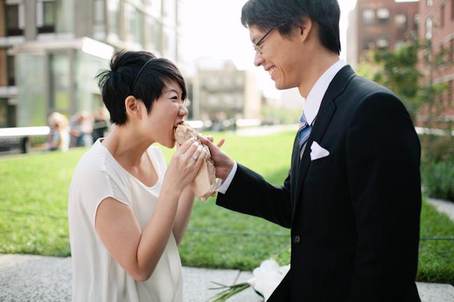 new york city wedding photographer (40).jpg