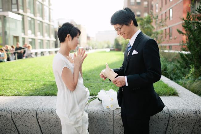 new york city wedding photographer (39).jpg