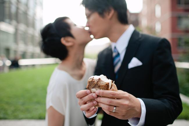 new york city wedding photographer (42).jpg