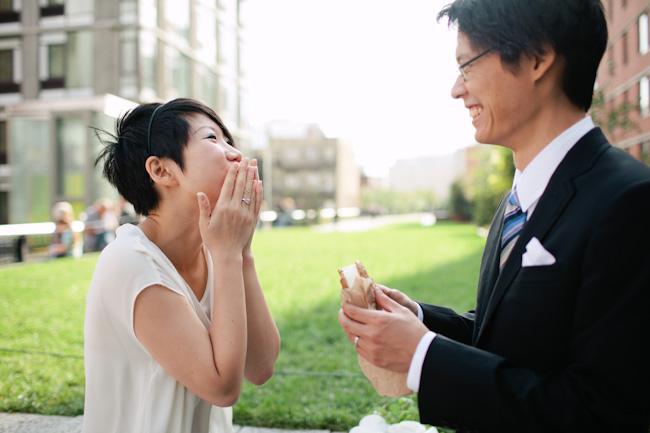 new york city wedding photographer (41).jpg