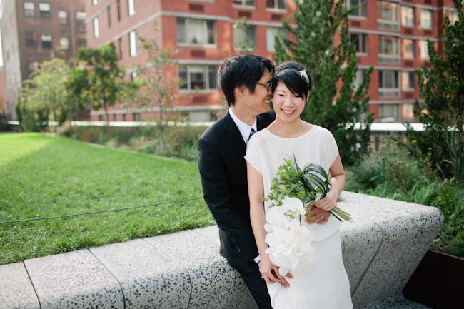 new york city wedding photographer (43).jpg