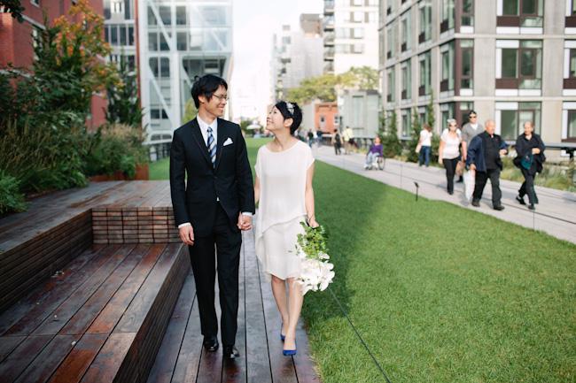 new york city wedding photographer (44).jpg