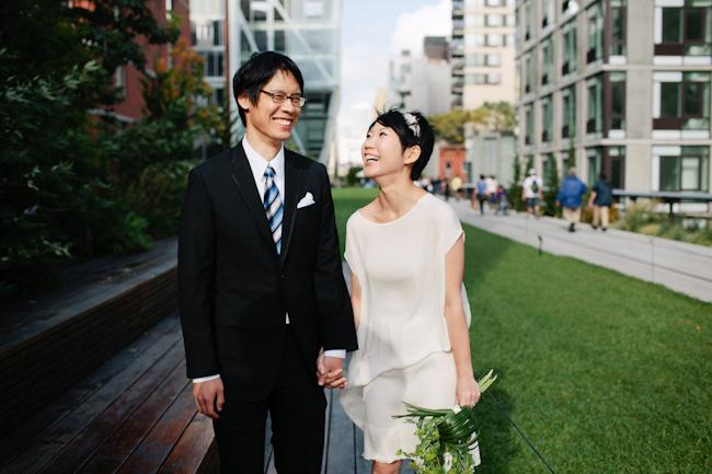 new york city wedding photographer (45).jpg