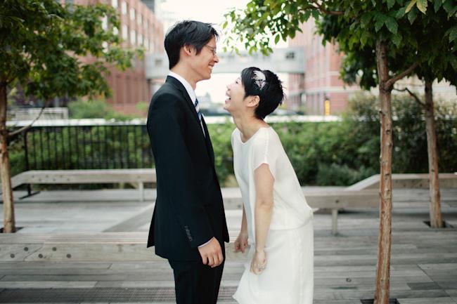 new york city wedding photographer (48).jpg