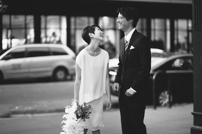 new york city wedding photographer (51).jpg