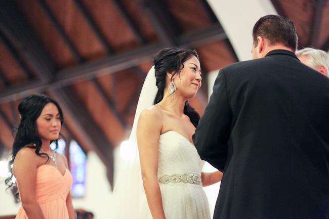 long beach wedding photography (16).jpg