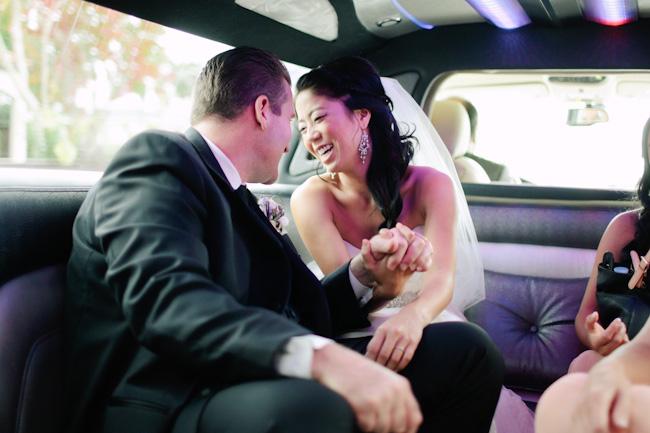 long beach wedding photography (24).jpg