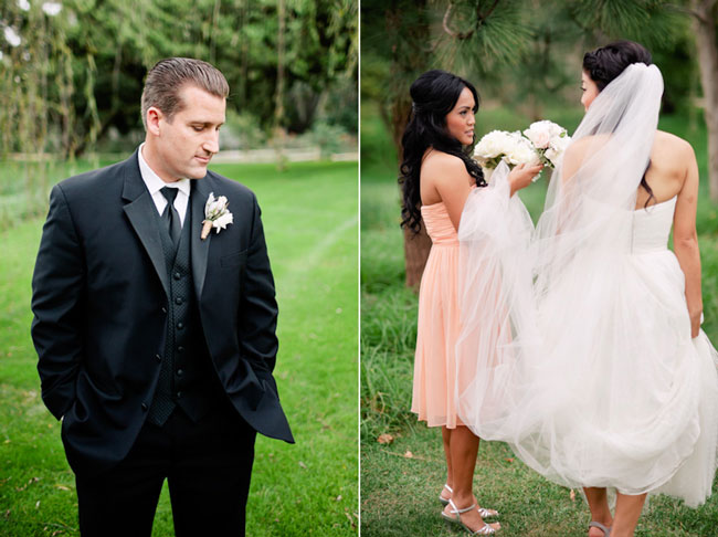 long beach wedding photography (26).jpg