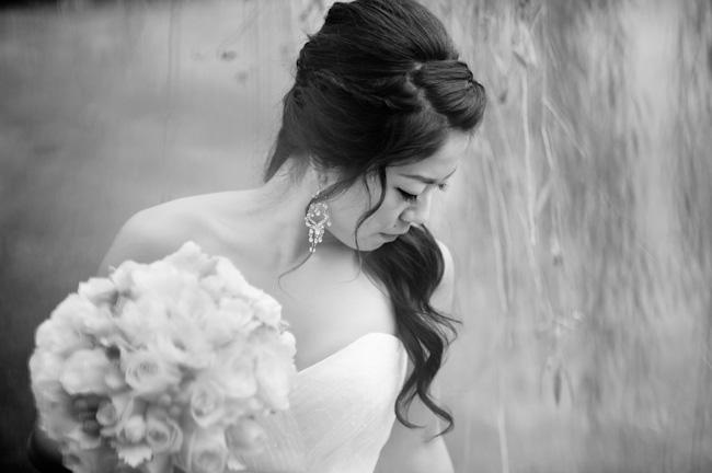 long beach wedding photography (27).jpg