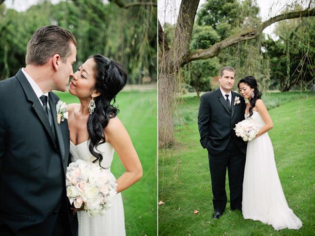 long beach wedding photography (28).jpg