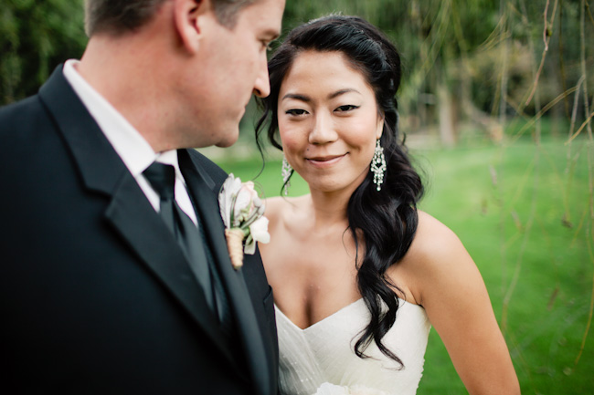 long beach wedding photography (29).jpg