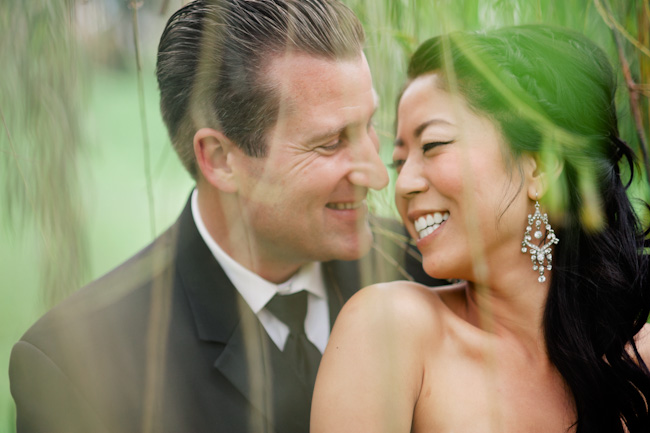 long beach wedding photography (30).jpg