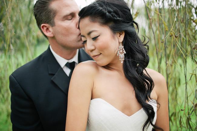 long beach wedding photography (31).jpg