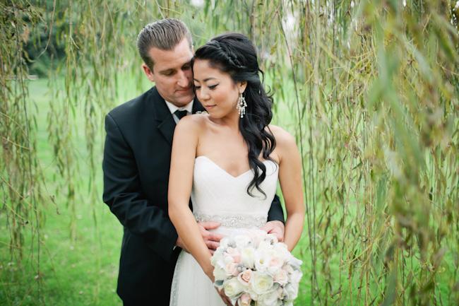long beach wedding photography (32).jpg