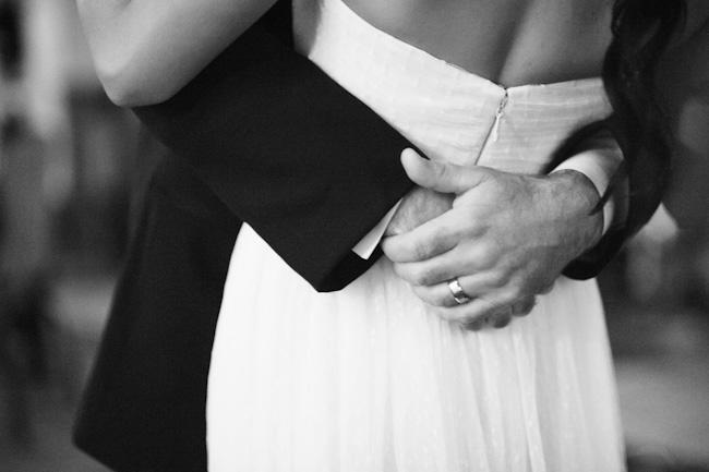 long beach wedding photography (44).jpg