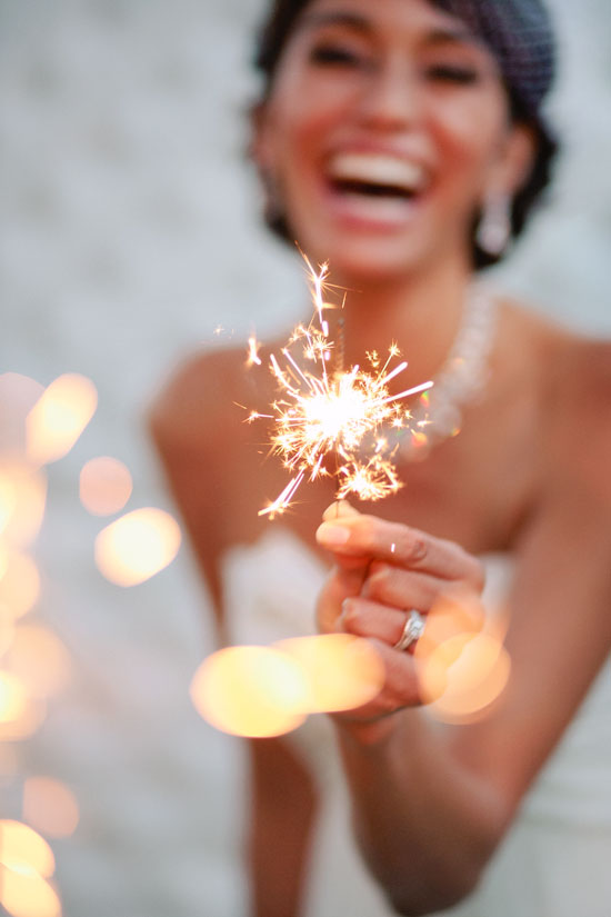 wedding sparklers.jpg