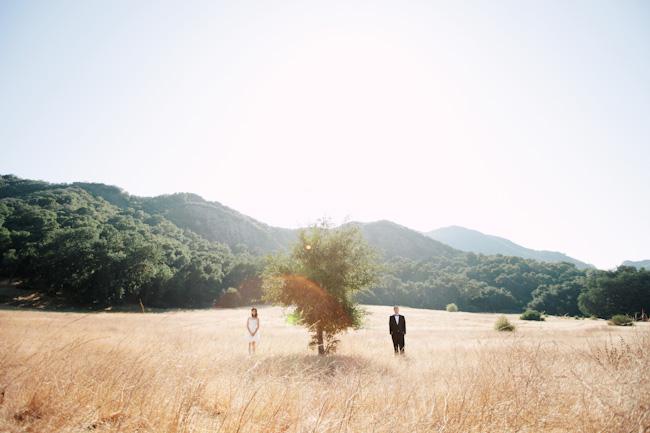 orange county lifestyle engagement photography (01).jpg