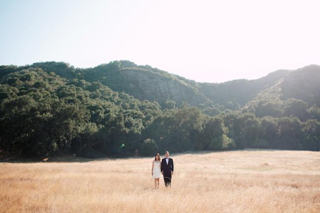 orange county lifestyle engagement photography (6).jpg