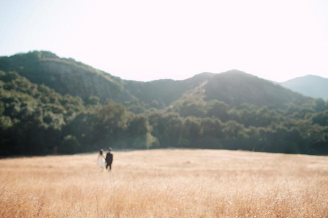 orange county lifestyle engagement photography (7).jpg