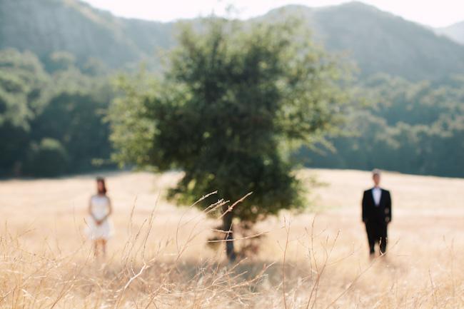 orange county lifestyle engagement photography (13).jpg
