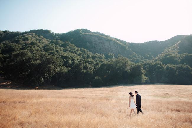 orange county lifestyle engagement photography (17).jpg