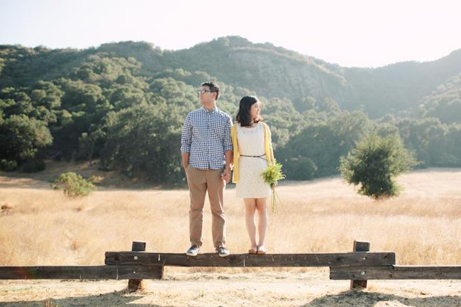 orange county lifestyle engagement photography (25).jpg