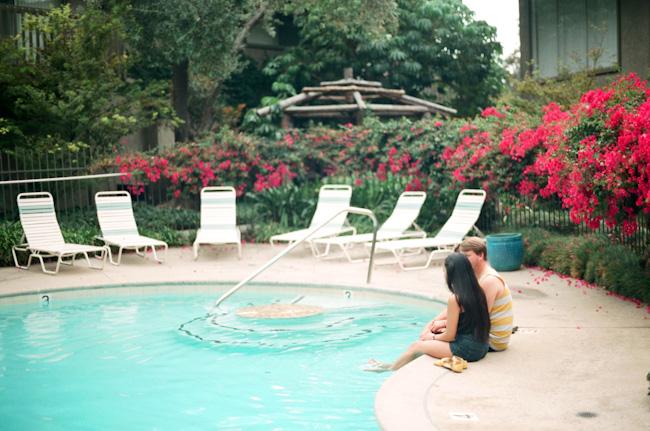 orange county lifestyle film photography (27).jpg