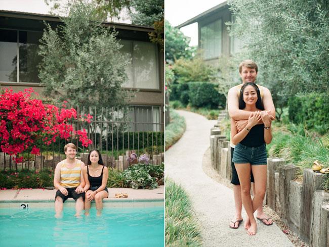 orange county lifestyle film photography (32).jpg