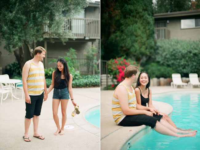 orange county lifestyle film photography (33).jpg