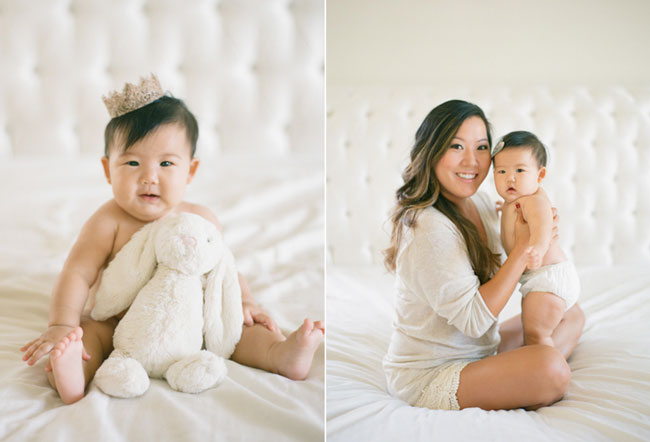 mommy and me orange county lifestyle photography (2).jpg