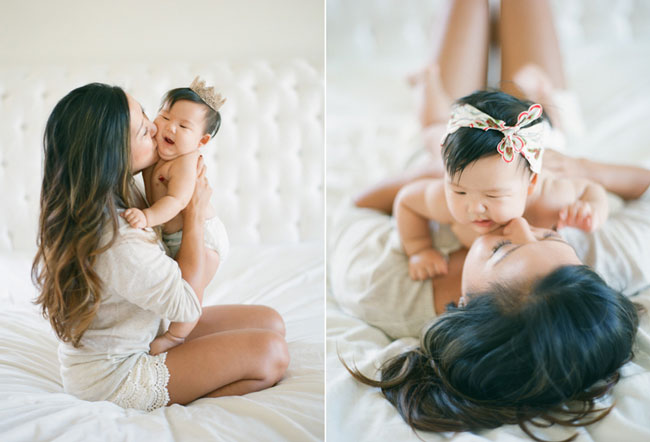 mommy and me orange county lifestyle photography (8).jpg