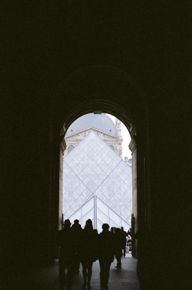 europe destination wedding photographer (1).jpg